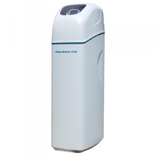 aquaemix-upravna pro odstranění železa z vody.jpg